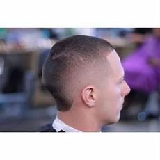 haircuts near my location