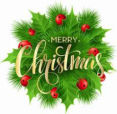 merry christmas pictures png merry christmas pine decoration png clip art image gallery yopriceville high quality images