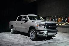 5 things to know about the 2019 ram 1500
