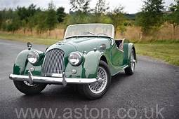1000  Images About Morgan 1910 Present On Pinterest