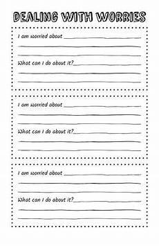 ot mental health worksheets printables counseling therapy worksheets mental health