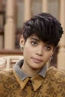 lisa bonet young 202 best lisa bonet images on pinterest lisa bonet