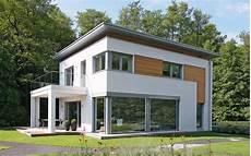 Haus Musterhaus Rheinau Linx Citylife Weberhaus