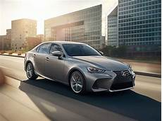 is lexus 2020 2020 lexus is review pricing and specs