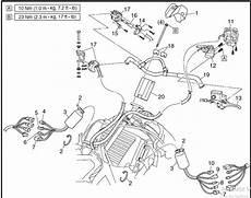 service repair manual free download 2008 bentley azure seat position control 2008 yamaha fx nytro mtx 40th anniversary snowmobile service repair maintenance overhaul
