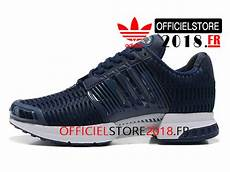 adidas climacool noir adidas originals homme chaussures