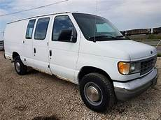 car owners manuals for sale 1996 ford econoline e350 regenerative braking manual cars for sale 1996 ford econoline e250 navigation system 1996 ford transit photos 2 0