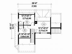 2nd floor plan 072h 0017 plan 072h 0020 find unique house plans home plans and