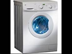 but machine a laver comment d 233 brider une machine 224 laver
