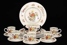 villeroy boch dinnerware set villeroy and boch summer