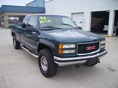 how to sell used cars 1996 chevrolet 2500 free book repair manuals sell used 1996 gmc chevy 2500 slt 5 7 liter v8 4x4 only 192k miles automatic very reliable in