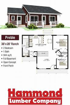 small ranch house plans with basement awesome ranch house plans with basement small houseplan
