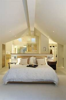 Attic Bedroom And Bathroom Ideas by 60 Attic Bedroom Ideas Many Designs With Skylights