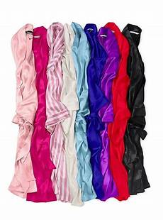 kimono from s secret i want the light pink pink or light blue one