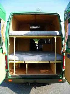 mercedes sprinter wohnmobil womo wohnwagen wohnmobile