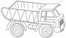 truck coloring pages 16521 printable dump truck coloring pages for cool2bkids truck coloring pages truck