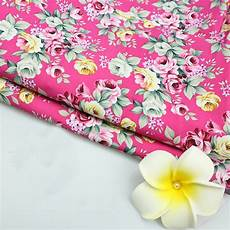 100x147cm top quality flowers print 100 cotton fabric for
