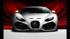 Bugatti Veyron Facts by Top 10 Interesting Facts About The Bugatti Veyron