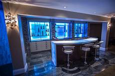 17 fabulous modern home bar designs you ll want to in