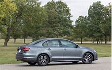 2019 volkswagen jetta camouflage is a we all like to