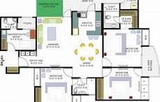 indian house designs and floor plans home plans page 5 2d home furniture floor plans indian