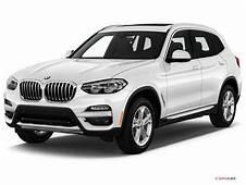 2020 BMW X3 Sdrive30i Specs Price Interior  Engine Info
