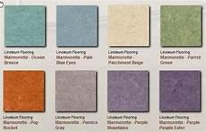 Linoleum Flooring Colors linoleum flooring history ingredients properties