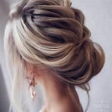 50 Sommer Hochzeit Frisuren F 252 R Mittellange Haare