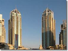 best towers in dubai marina dubai marina photos marina skies p2 geometry