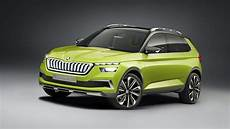 vision x skoda 2018 skoda vision x top speed