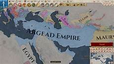 the great empire the great s empire restored as the seleucid