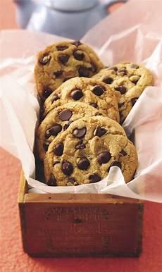 Amerikanische Cookies Rezept - the 25 best american chocolate chip cookies ideas on