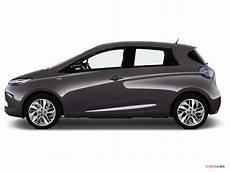 Renault Zoe Intens R110 My 2018 5 Portes 5 En Vente 224
