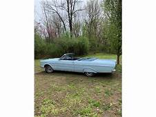 1965 Ford Galaxie For Sale On ClassicCarscom  Pg 2