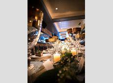Celeste   Rehearsal Dinners, Bridal Showers & Parties