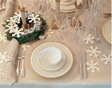 winter wedding ideas two christmas wedding themes