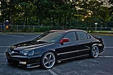 illest 2nd gen acura tl s page 2 acurazine acura enthusiast community