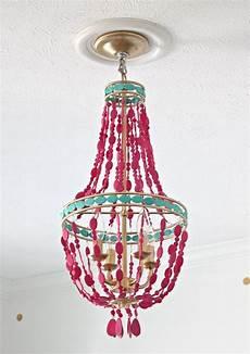 kronleuchter kinderzimmer kronleuchter kinderzimmer decor chandelier makeover