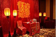 wedding decorations for sale in china vestidos de noiva da china noiva com classe