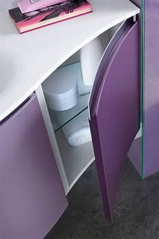 arredo bagno pordenone jacana ja14 mobile luxury arredo bagno l 126 cm