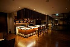 light up bar counter in the philippines dream home in 2019 bar counter design modern home