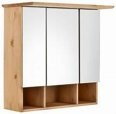 spiegelschrank 3 türen welltime spiegelschrank 187 vili 171 3 t 252 rig aus massivholz