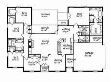 grain bin house plans grain bin home floor plan for the loft in 2019 house grain
