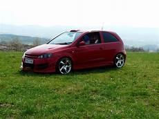Opel Corsa C Gsi Phoenixx Tuning Community Geilekarre De