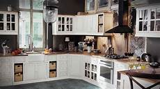 meuble de cuisine maison du monde cuisine maison du monde catalogue les meubles que j