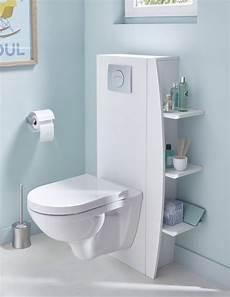 rangement suspendu salle de bain 15 id 233 es de rangements astucieux pour votre salle de bain