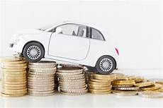achat auto 10 avantages et inconv 233 nients de l auto 233 lectrique