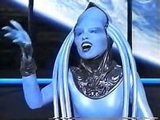 das 5 element the fifth element 1997