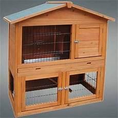 gabbie per conigli in legno gabbie per conigli prezzi e consigli pet magazine