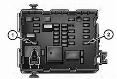 dodge journey 2011 2013 fuse box diagram carknowledge